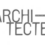 Architecte Hugues Sicre Lartigue