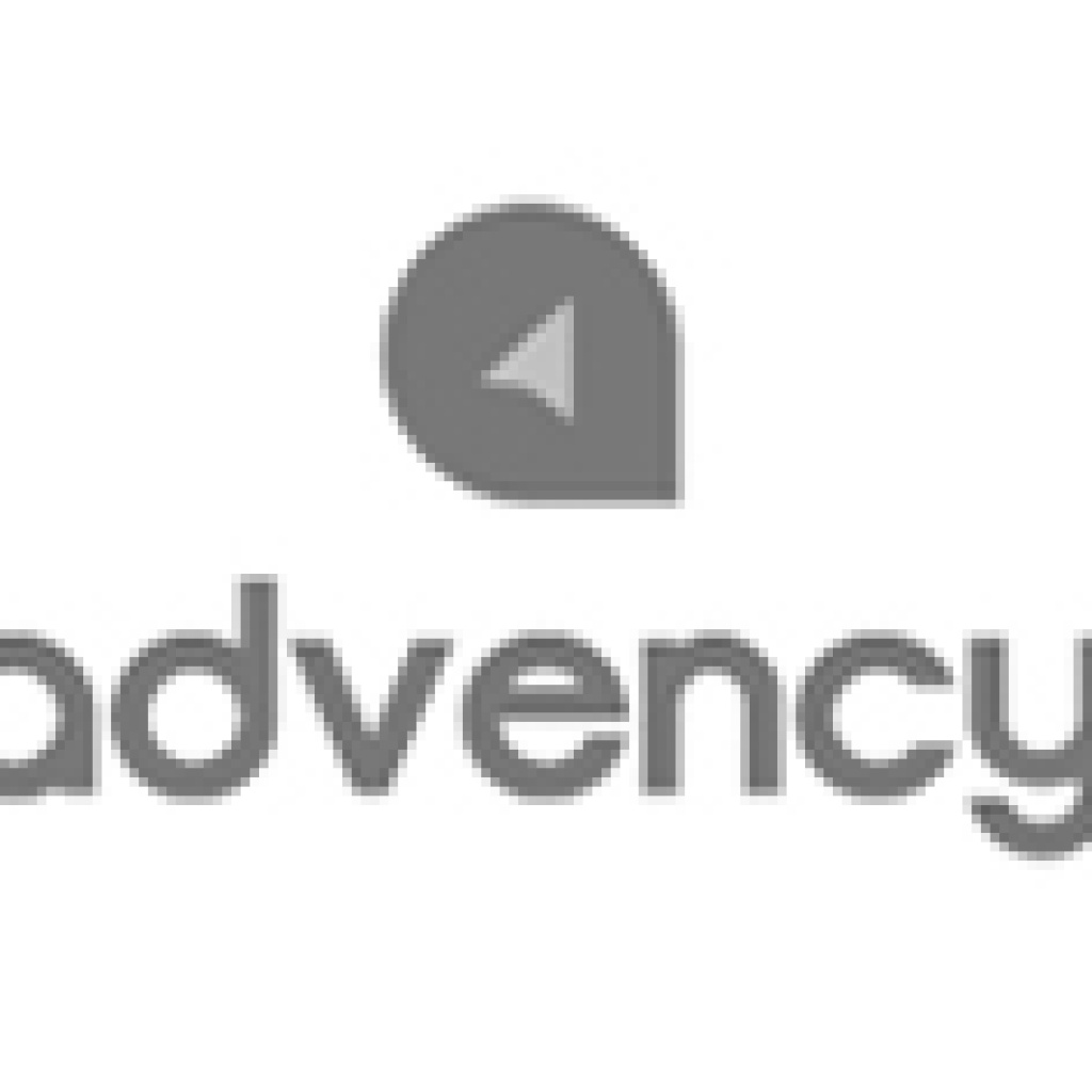 advency