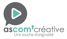 Graphiste Illustratrice Webdesigner sur Toulouse
