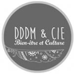 DDDMetCie