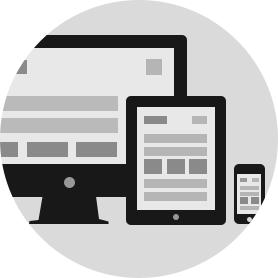 service_responsive_design