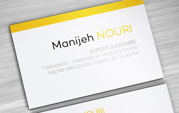 Manijeh-Nouri_carte_UNE