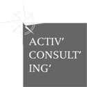 activ-consult-ing