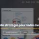 Site internet OGP Patrimoine