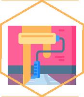 service-graphisme