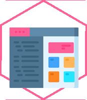 service-webdesign